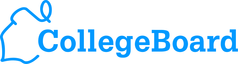 College Board - College Search and SAT information