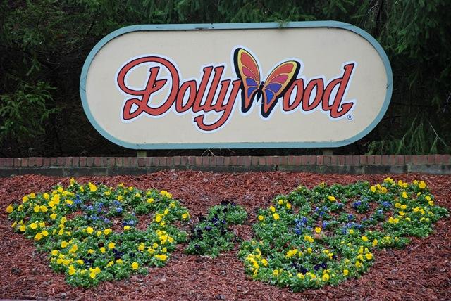 Dollywood