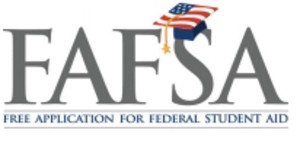 FAFSA - Federal Financial Aid Info