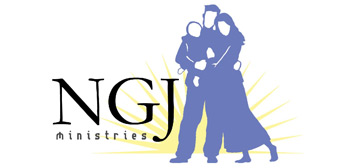 No Greater Joy Ministries